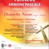 Dublu eveniment artistic, la Palatul Mogoșoaia
