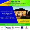 """Gala Laureaților ediției a VI-a a Concursului """"Drumul spre celebritate"""", la Afi Palace Cotroceni"""