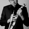 Alexandru Tomescu interpretează muzică de Philip Glass, la Sala Radio