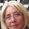 Scriitoarea Angela Furtună, din nou un Premiu important al presei românești nord-americane NARPA