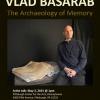 """""""Arheologia Memoriei""""- Vlad Basarab, la ICR New York"""