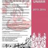 UNIMIR acordă burse în valoare de 6000 Euro pentru anul școlar 2015-2016