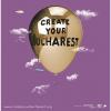 """Proiectul """"Create Your Bucharest"""" din cadrul Vienna Biennale şi-a ales câştigătorii"""