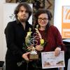 """""""Drumul spre celebritate"""": laureaţii concursului evoluează la Sala Radio"""