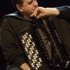 Richard Galliano în concert la Sala Radio