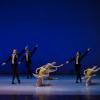 """Lucrările coregrafice """"Classical Symphony"""", """"Petite Mort"""" și """"Marguerite and Armand"""", în premieră la ONB"""
