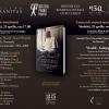 """Lansare-eveniment: Papa Ioan Paul II/Karol Wojtyla, """"În mâinile Domnului. Însemnări personale, 1962–2003"""""""