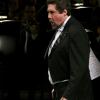 Gala Aniversară Mihnea Lamatic, la Opera Națională București