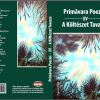 """Festivalul """"Primăvara Poeziei"""", ediţia a XV-a"""