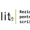FILIT lansează programul de rezidențe pentru scriitori români