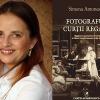 """Premiul pentru debut al Editurii Cartea Românească: """"Fotograful Curţii Regale"""", de Simona Antonescu"""