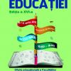 Caravana EUB se îndreaptă spre Târgul Educaţiei