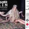 """Untamed Skin – The Romanian Blouse"", la Galeria Galateca"