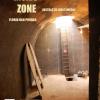 """""""Inside Zone"""", instalație multimedia, la Uzina de Apă din Suceava"""
