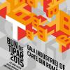 Peste 750 de proiecte concurează în cadrul celei de a IV-a ediții a Galei Industriei de Carte din România