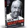 """""""Autobiografia Nick Bollettieri. Changing the game"""", la Editura Publica"""