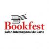 Cehia, Republica Literaturii la Bookfest 2015