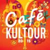 CafeKultour- Săptămâna Cafenelelor, a XI-a ediție