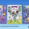 """Editura Trei lansează o nouă colecţie dedicată copiilor şi părinţilor: """"Ce să faci…"""""""