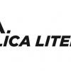 Republica Cehă – invitatul de onoare al celei de a X-a ediţii a Salonului Internațional de Carte Bookfest