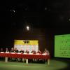 Serile Filmului Românesc TIMPUL, lansat și promovat la București