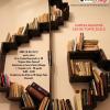 Dai carte, dai parte – donație de cărți pentru școlari