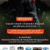 """Vernisajul expoziţiei-concurs """"Fotogeografica"""", la Palatul Suţu"""