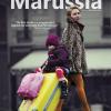 """""""Marussia"""" la Brașov"""