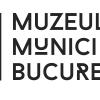 Un nou trend: Tinerii bucureșteni înlocuiesc cafeneaua cu muzeul