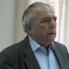 Dan Mircea Cipariu, Peter Sragher şi Rita Chirian, avertizaţi de Consiliul U.S.R., la propunerea preşedintelui Nicolae Manolescu