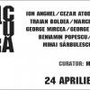 """""""Pictură fără pictură"""", eveniment în cadrul NAG#9"""