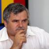 Cărţi care nu se răcesc şi anotimpuri transformate de scriitorul Ştefan Mitroi