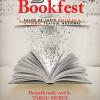 Personalitățile momentului, la Bookfest Târgu-Mureș