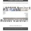 """Grupul NOIMA, partener în cadrul proiectului """"Projektraum Donau"""""""