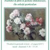 Expoziţie de pictură din colecţii particulare, la Muzeul Naţional Cotroceni