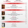 Editura Muzeul Literaturii Române, la Bookfest 2015