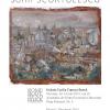 """Sorin Scurtulescu – """"Garden/Block/Head/Body/Rome"""""""
