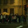"""""""Hai la Luminotecă"""" –  peste 1500 de vizitatori în Noaptea Muzeelor!"""