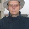 """Regizorul Bogdan-Cristian Drăgan, invitatul lui Nicolae Coande, la  Biblioteca Franceză """"Omnia"""""""