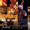 EUROPAfest – Caffe Festival Ibis