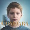 """Corneliu Porumboiu și echipa filmului """"Comoara"""", la Avanpremiera """"Les Films de Cannes à Bucarest"""""""