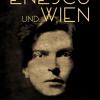 """""""Transculturalitate"""" – Enescu şi Viena"""