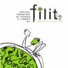 FILIT, prezentat la Istanbul