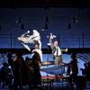 Programul spectacolelor Teatrului Național Radu Stanca Sibiu, 6-21 mai 2015