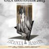 Gala Absolvenţilor UNATC 2015