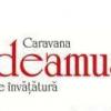 Gaudeamus Oradea scoate cartea la iarbă verde