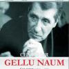 """""""Gellu Naum – Centenarul naşterii"""""""