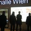 Grupul Noima, reprezentat la ART SAFARI de Schleifmühlgasse 12-14 din Viena