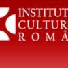 România, la BookExpo America 2015