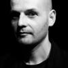 "Premiera ""Iluzii"" de Ivan Vyrypaev, la Teatrul Național Craiova"